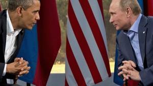 Obama-Putin-face-off-e1419181421848