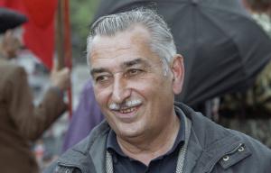 dzhugashvili