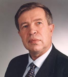 anpilov