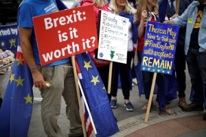 remainer