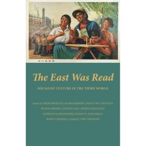 eastwasread